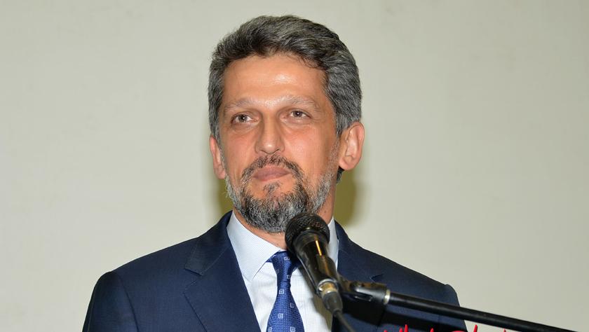 Пайлян: Недемократическая Турция никогда не признает Геноцид